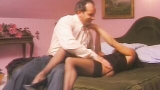Magyar milf pornó